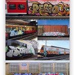 urban-media-street-spirit-magazine-3-magazin-1000-zoom-8